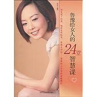 http://ec4.images-amazon.com/images/I/41p7BgBSdHL._AA200_.jpg