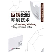 http://ec4.images-amazon.com/images/I/41pBnzIPttL._AA200_.jpg