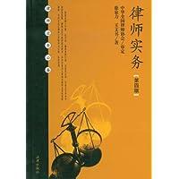 http://ec4.images-amazon.com/images/I/41pFCag13tL._AA200_.jpg