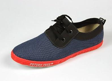 正品老北京布鞋 女休闲平底镶钻布鞋