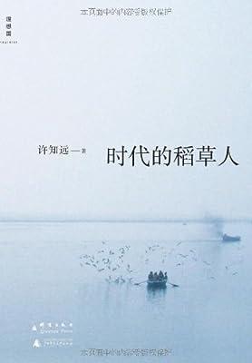 时代的稻草人.pdf