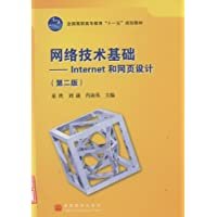 http://ec4.images-amazon.com/images/I/41pJpQfMolL._AA200_.jpg