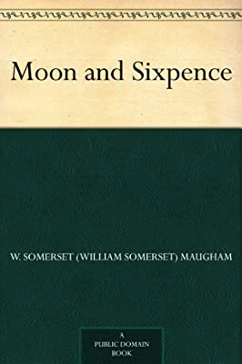 Moon and Sixpence.pdf