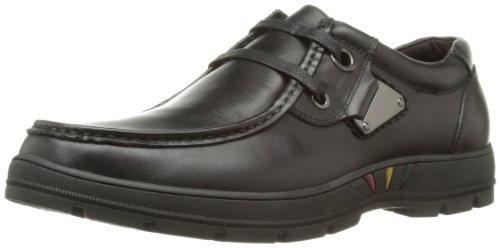 cele 策乐 男 商务休闲鞋 MFC410210