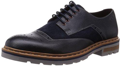 Clarks 男 商务休闲鞋Dargo Limit 261102867