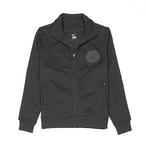 Nike 耐克 LEBRON 男装外套 新款男子针织夹克451589 010怎么样,好不好