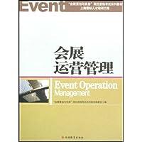 http://ec4.images-amazon.com/images/I/41pXWQzEgUL._AA200_.jpg