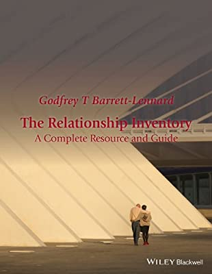 The Relationship Inventory: A Complete Resource and Guide.pdf