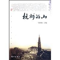 http://ec4.images-amazon.com/images/I/41pdDtqOG9L._AA200_.jpg
