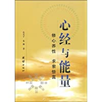 http://ec4.images-amazon.com/images/I/41pdvcU5NjL._AA200_.jpg