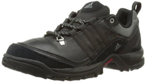 Adidas 阿迪达斯 OUTDOOR FLINT II FG 男 徒步鞋