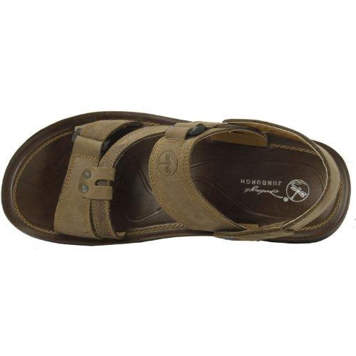红蜻蜓 夏季新款 休闲鞋