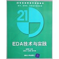http://ec4.images-amazon.com/images/I/41pgFXNgakL._AA200_.jpg
