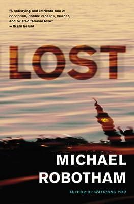 Lost.pdf