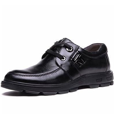 2013新款男鞋真皮正品英伦商务休闲皮鞋男士潮流厚底