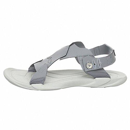 Lining 李宁 lining李宁男户外凉鞋运动沙滩鞋男子凉鞋 AHUG006-5