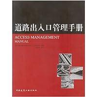 http://ec4.images-amazon.com/images/I/41po7ArWRpL._AA200_.jpg
