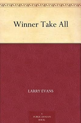 Winner Take All.pdf