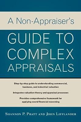 A Non-Appraiser's Guide to Complex Appraisals.pdf