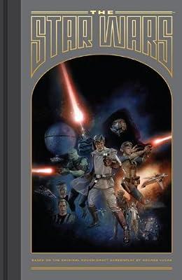 The Star Wars.pdf