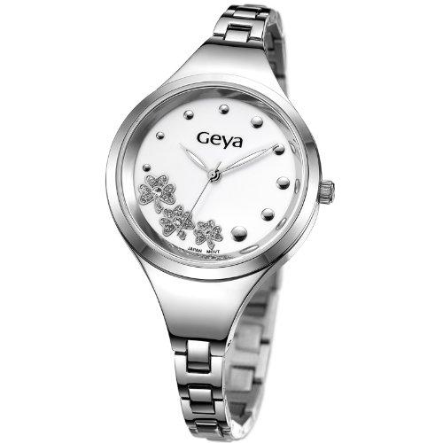 格雅手表6152g