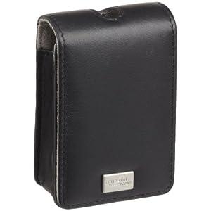 亚马逊倍思(AmazonBasics)全包裹搭扣数码相机保护包 $2.69