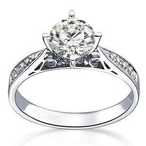 怎么折皇冠戒指图解