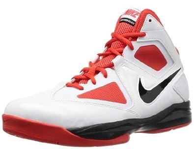 耐克篮球鞋价格,耐克篮球鞋 比价导购 ,耐克篮球鞋怎么样