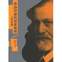 http://ec4.images-amazon.com/images/I/41q4DQ-rFzL._AA200_.jpg