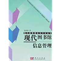 http://ec4.images-amazon.com/images/I/41q6HPN3vrL._AA200_.jpg