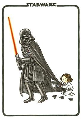 Vader's Little Princess Flexi Journal.pdf