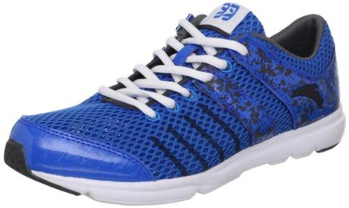 ANTA 安踏 跑步系列 男 跑鞋 91325562
