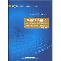 http://ec4.images-amazon.com/images/I/41qATg22VIL._AA200_.jpg