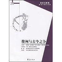 http://ec4.images-amazon.com/images/I/41qB-GCas0L._AA200_.jpg
