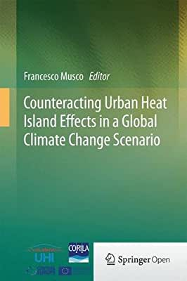 Counteracting Urban Heat Island Effects in a Global Climate Change Scenario.pdf