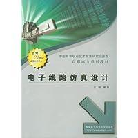 http://ec4.images-amazon.com/images/I/41qHrjwYT6L._AA200_.jpg