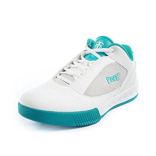 Voit 沃特 耐磨透气网面运动鞋 男 篮球鞋121160778