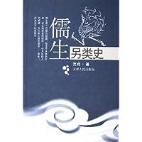 http://ec4.images-amazon.com/images/I/41qMEsoB0aL._AA200_.jpg