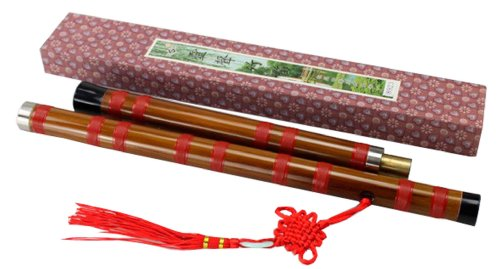 灵声老师笛子接铜竹笛8881二节特级董雪华反思专业的课后走近图片