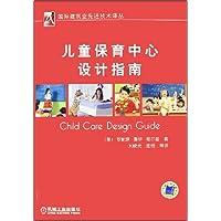 http://ec4.images-amazon.com/images/I/41qOXvD8aDL._AA200_.jpg