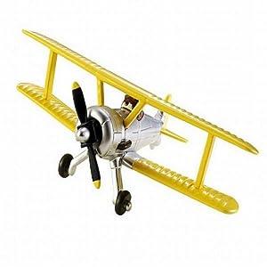 飞机总动员玩具迪士尼planes leadbottom pmqc85