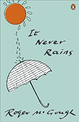 It Never Rains.pdf