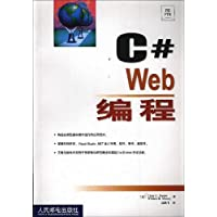 http://ec4.images-amazon.com/images/I/41qUslrbWBL._AA200_.jpg