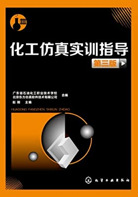 化工仿真实训指导.pdf