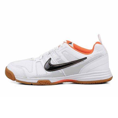 Nike 耐克 运动鞋 男鞋 2013新款 男子网球鞋 454357-109