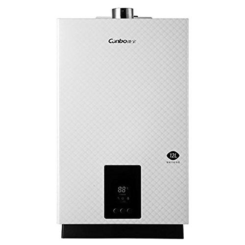 商品canbo/康宝 jsq24-1211fx天然气液化气燃气热水器 (天然气)