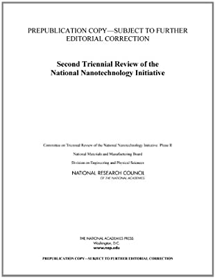 Triennial Review of the National Nanotechnology Initiative.pdf
