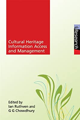 Cultural Heritage Information Access and Management.pdf