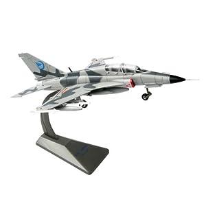 澳奇 山鹰教练机 1:48 ftc-2000g中国轻型多用途飞机 高级教练机模型