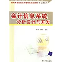 http://ec4.images-amazon.com/images/I/41qvbO2sd%2BL._AA200_.jpg